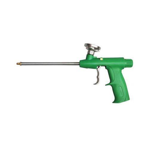 Den braven Pistolet do pianki gun 135 (8711595157124)