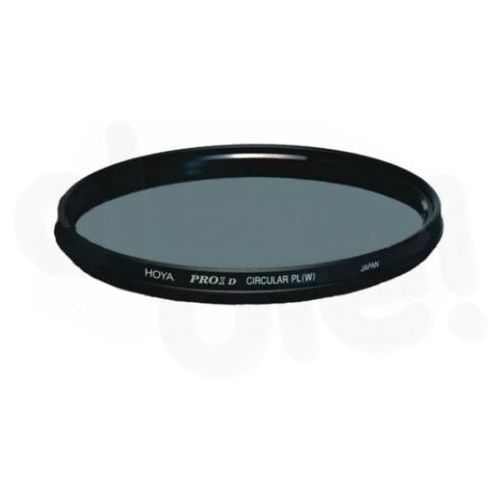 Hoya Pol Circular 72 mm PRO 1 Digital - produkt w magazynie - szybka wysyłka! - produkt z kategorii- Filtry fotograficzne
