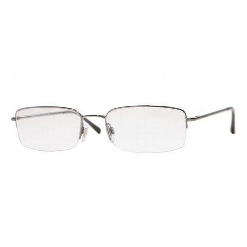 Okulary Korekcyjne Burberry BE1068 1003, towar z kategorii: Okulary korekcyjne