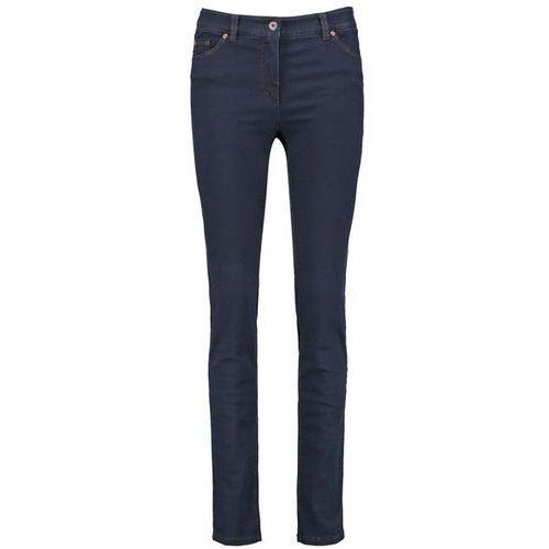Spodnie z 5 kieszeniami - produkt z kategorii- Pozostała odzież damska