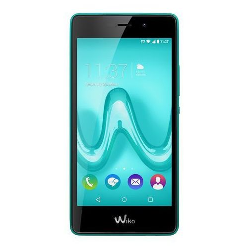 Wiko Tommy 4G