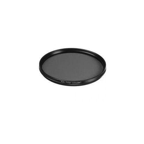 Zeiss Filtr T* Polaryzacyjny kołowy 72 mm