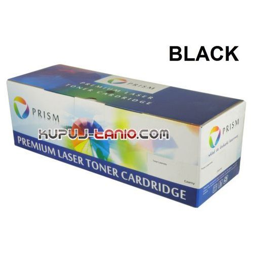 Hp 131a black toner do hp (hp cf210a, ) do hp laserjet pro 200 color m251n, m251nw, mfp m276n, mfp m276nw marki Prism