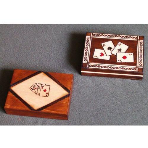 Filipek drew. karciarka karty - filipek (5907180640154)