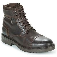 Buty za kostkę Jack Jones SAMPSON MIXED