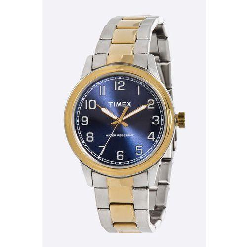 Timex TW2R36600