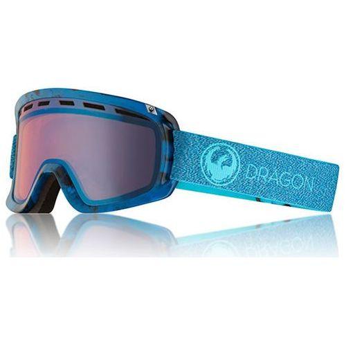 Dragon alliance Gogle narciarskie dr d1otg bonus plus 866