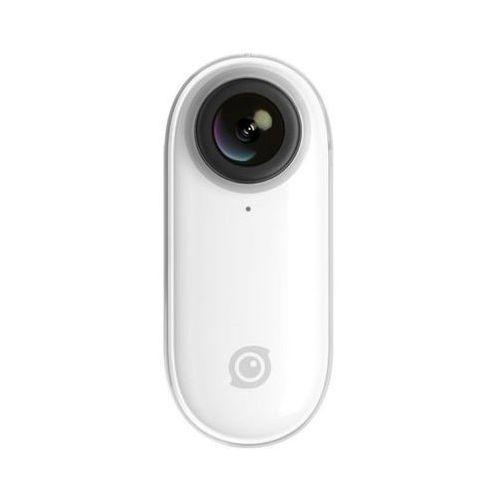 Kamera sportowa INSTA360 Go