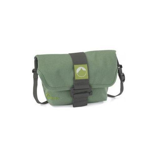 Lowepro terraclime 50 zielona torba (0056035352850)