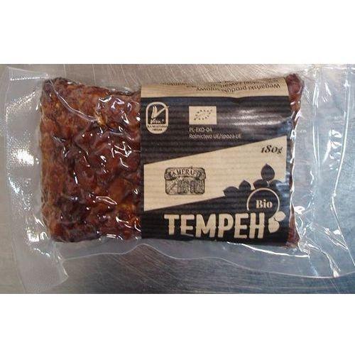 Merapi (tempeh) Tempeh smażony bio 180 g - merapi (5902175865741)