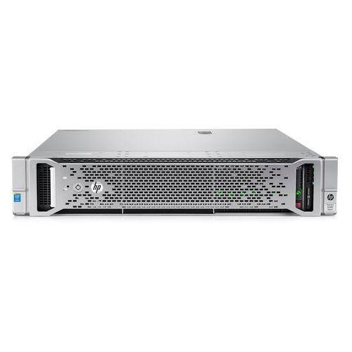 HP DL380 Gen9 E5-2690v3 32G OV z kategorii Serwery
