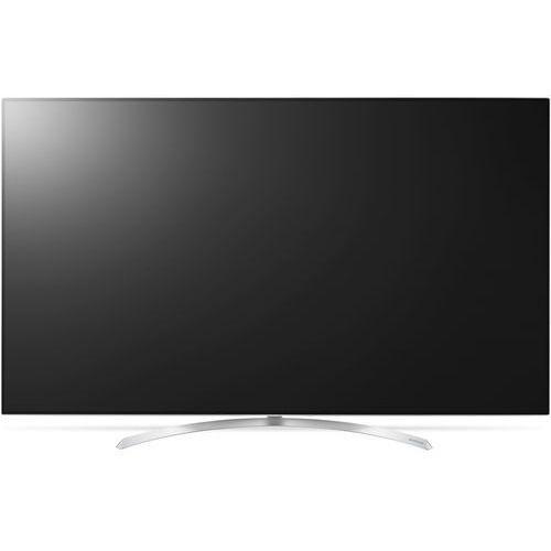 TV LED LG 65SJ950