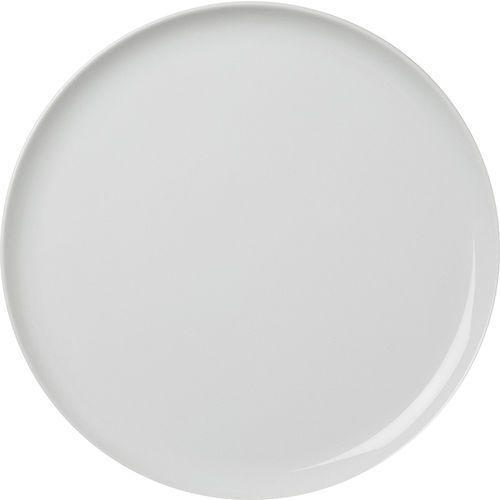 Menu Talerz obiadowy 23 cm new norm biały (2014630) (5709262957415)