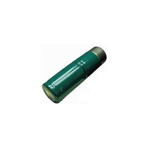 Bateria braun oral b sonic complete rowenta 2100mh marki Powersmart