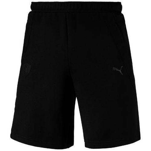 Puma Szorty ferrari sweat shorts 57524401