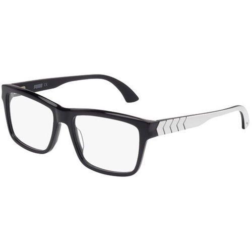 Puma Okulary korekcyjne  pu0048o 002