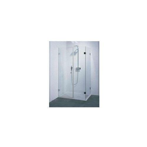 Riho Scandic s211 100 x 90 (GC38200)
