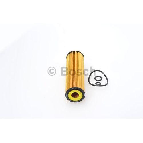BOSCH Wkład filtru olejowego, 1 457 429 261 (3165144035404)