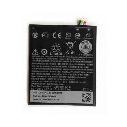Htc Bateria desire 530 b2pst100 35h00257-00m 2200mah oryginalna