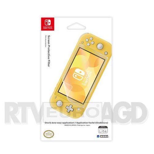 Hori Nintendo Switch Lite Folia na ekran (0873124008128)