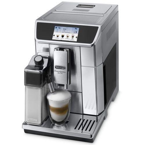 DeLonghi ECAM650.75