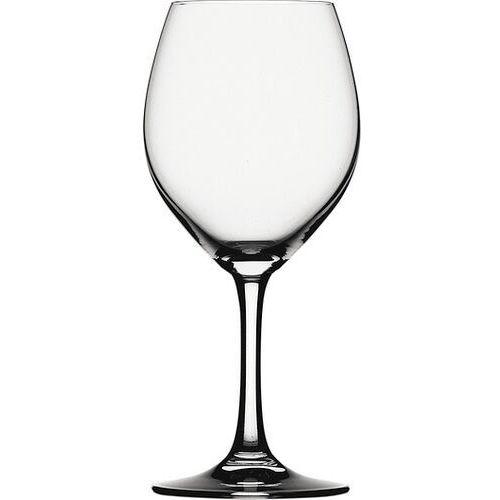 Spiegelau Kieliszek do wina czerwonego festival