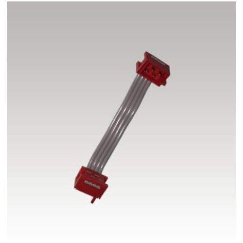 grenton 1.0 przewód do magistrali (krótki) tf-bus acc-002-t-01 - autoryzowany partner grenton, automatyczne rabaty. marki Grenton