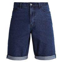 Cheap Monday Szorty jeansowe eventide