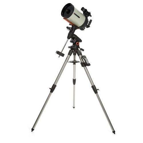 advanced vx 8 edgehd marki Celestron