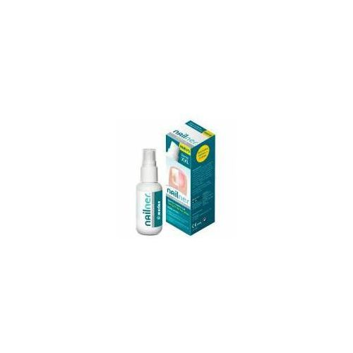Nailner Spray XXL 35 ml