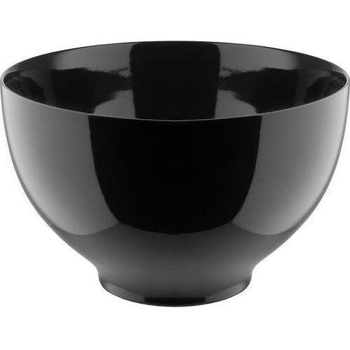 Miska tonale wysoka czarna (8003299428700)