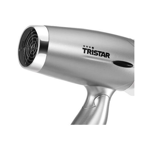 Tristar HD-2333