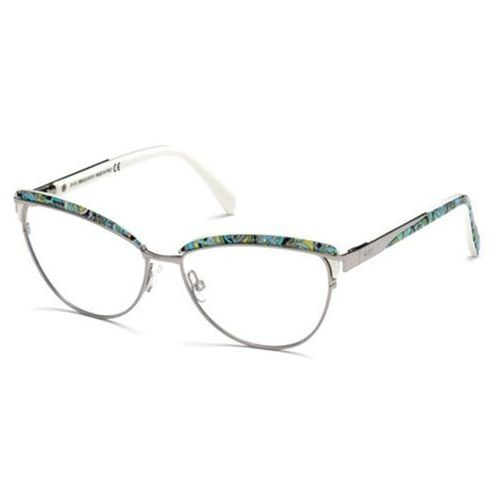 Okulary Korekcyjne Emilio Pucci EP5057 014 (okulary korekcyjne)