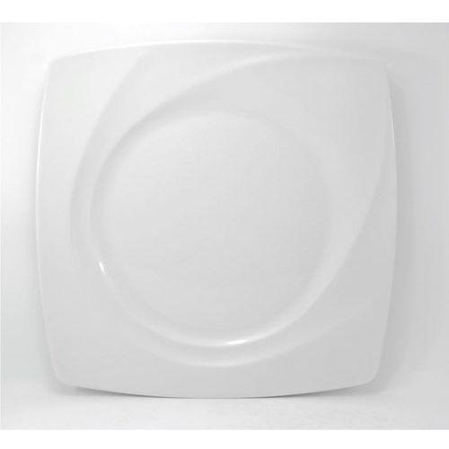 Porcelana - talerz płytki 23 celebration marki Lubiana