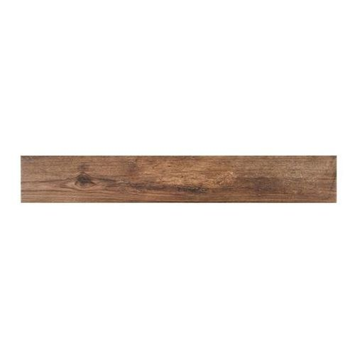 Gres Soft Nut 15 x 100 cm (8021122901985)
