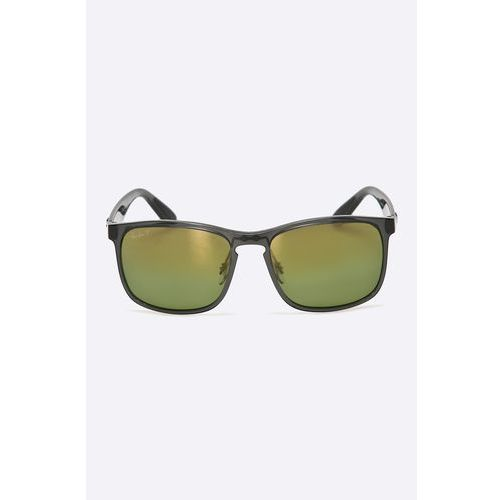 - okulary rb4264.876/6o marki Ray-ban