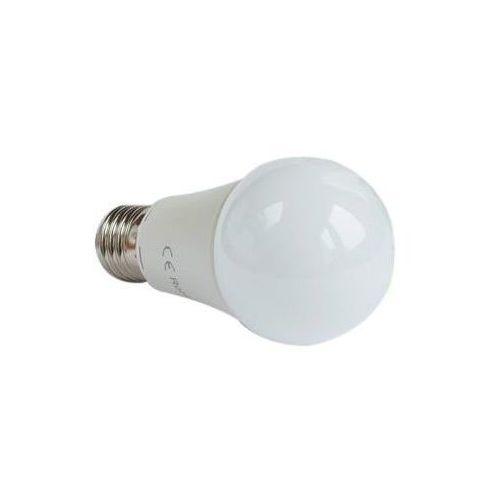 Żarówka LED JNQ OSSO LED A60 10W E27 2szt (5902768629842)