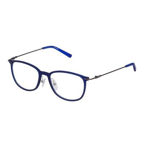 Okulary korekcyjne vst161 6qrm marki Sting