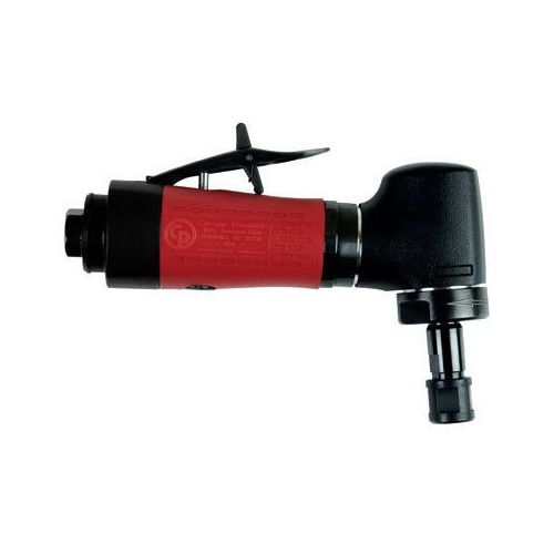 Chicago Pneumatic CP 3030-325R