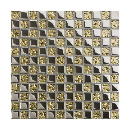 Ceramika pilch Mozaika si015 (5902510850401)