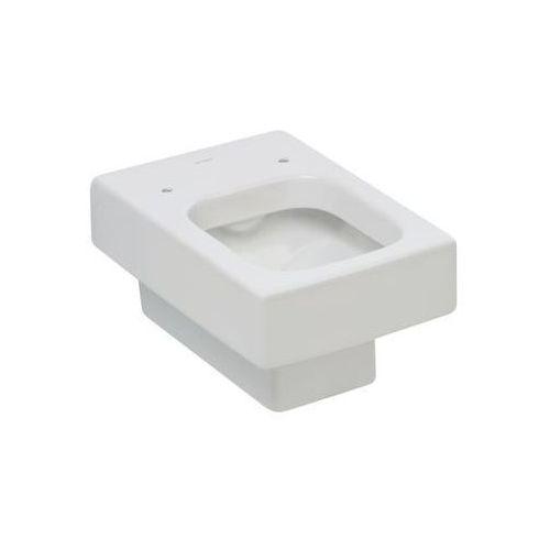 Miska WC wisząca VERO DURAVIT