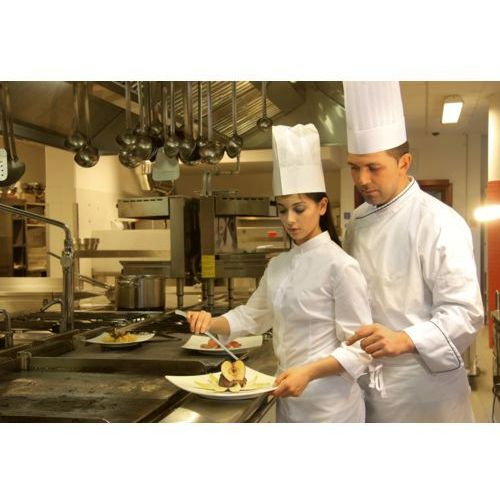 Kurs gotowania – kuchnia meksykańska