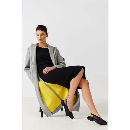 Simple - płaszcz