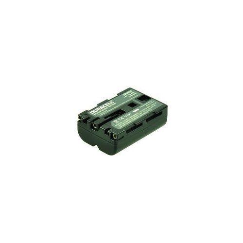 Duracell Akumulator do aparatu 7.4v 1400mah dr9695 (5055190114179)