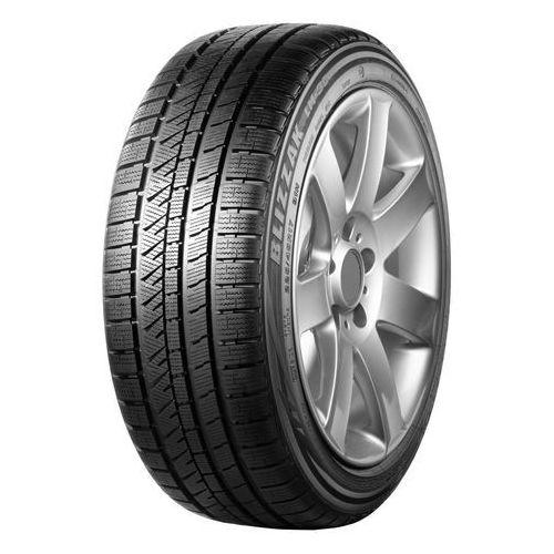 Bridgestone BLIZZAK LM-30 195/50 R15 82 H