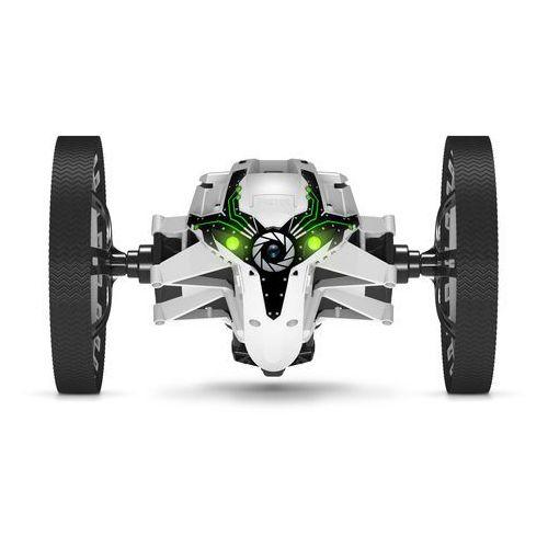 Dron  jumping sumo marki Parrot