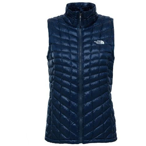 The north face Kamizelka thermoball t0cuc7a7l