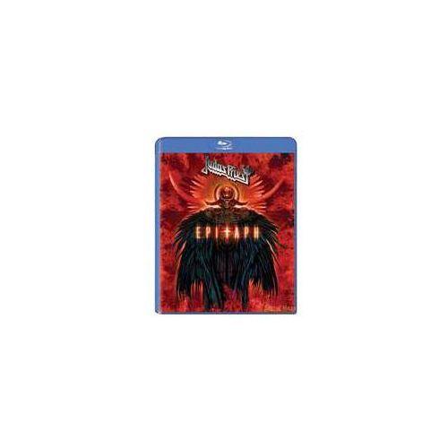 Judas Priest - Epitaph (0887654811196)