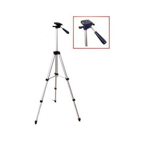 S.t.i. ltd. Statyw do lunet, lornetek, noktowizorów, ap. foto... wysokość max 110cm.