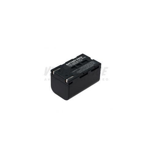 Samsung SB-LSM160 AKUMULATOR Zamiennik